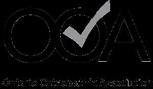 OOA Logo