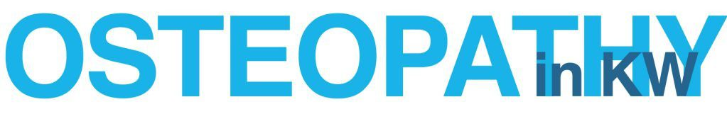osteopathyinkw.com